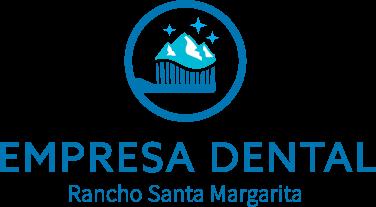 Empresa Dental
