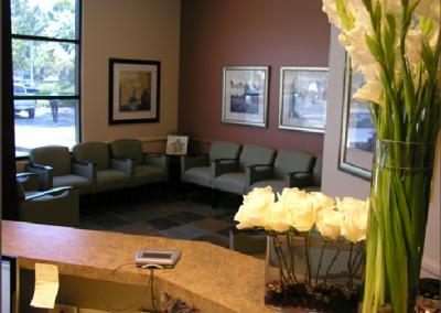 Empresa_Dental_Office_Tour_2